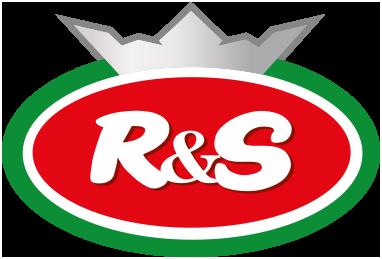 R&S Europa