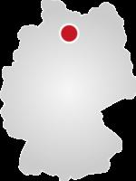 Standortkarte_nord_1