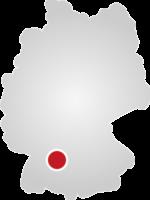 Standortkarte_sued_1