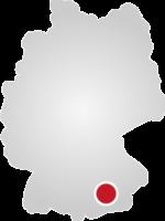 Standortkarte_suedost_2