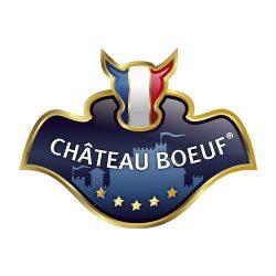 chateau-boeuf