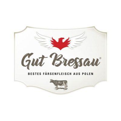 gut-bressau
