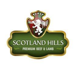scotland-hills