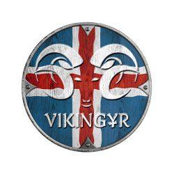 vikingyr