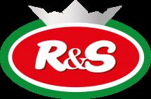TOP-SH-Etike-Logo-R-S-neu-2017